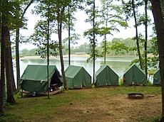 cf_campsite